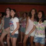 karaoke-night-el-cantalar