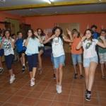 baile_grupo_viaje_fin_de_curso
