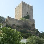 castillo_de_cazorla