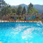 juegos en la piscina (1)