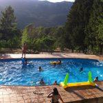piscina cantalar