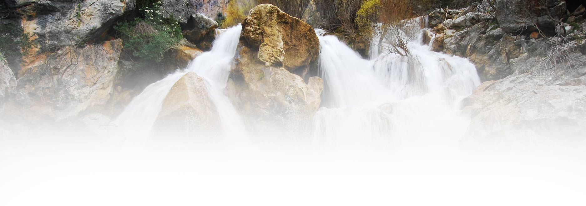 cascada-cazorla