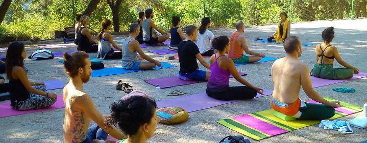 retiro-de-yoga-andalucia