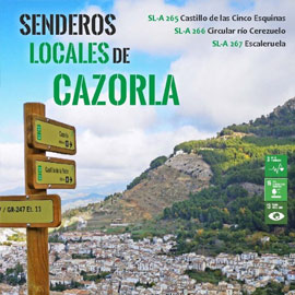 senderos-locales-cazorla