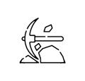 icono-descubrimiento